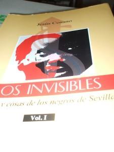 los invisibles2