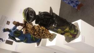 ekua exhibition