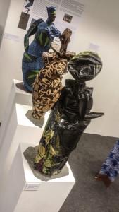 ekua exhibition3